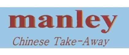 Manley Chinese Takeaway