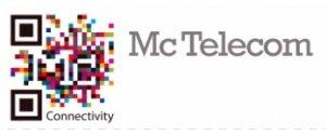 McTelecom