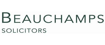 Beauchamps Solicitors