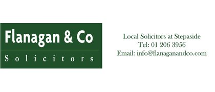 Flanagan Solicitors