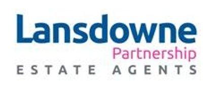 Lansdowne Partnership