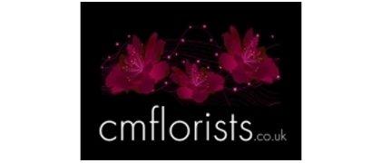 C M Florists
