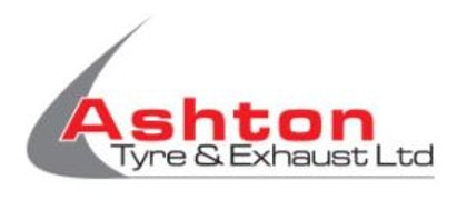 Ashton Tyres & Exhausts