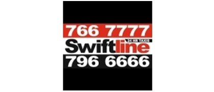 SwiftLine Taxis