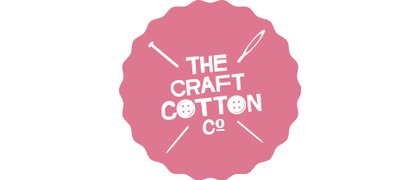 The Craft Cotton Co.