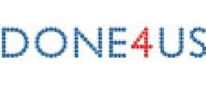www.done4us.co.uk