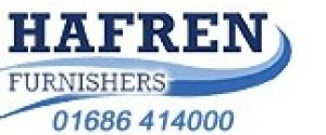 Hafren Furnishers