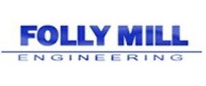 Folly Mill Engineering