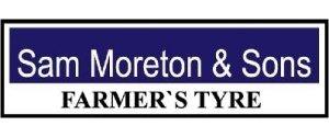 Sam Moreton & Sons