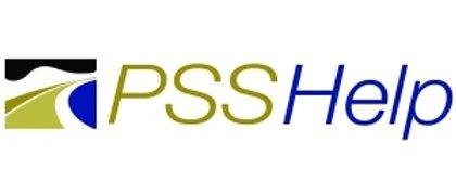 PSS Help