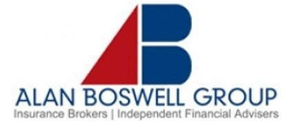 Alan Boswell Insurance