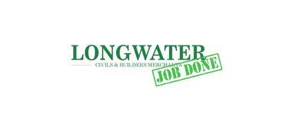 Longwater Construction Supplies
