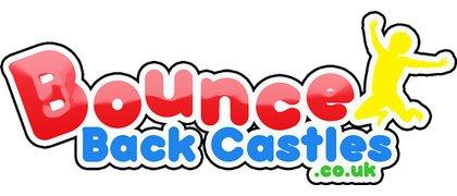 Bounceback Castles