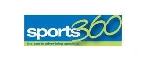 Sports360