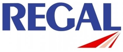 Regal Wholesale