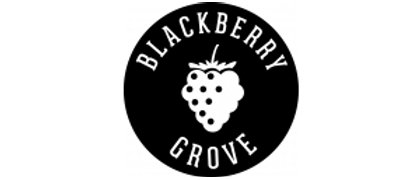 Blackberry Grove
