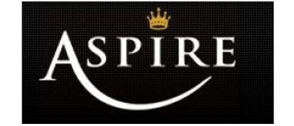 Aspire - Blue Lounge Bar & Restaurant