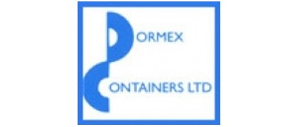 Dormex containers Ltd