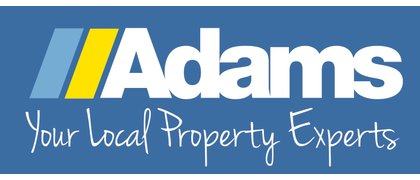 Michael Adams Estate Agent