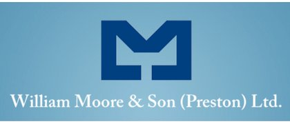 William Moore & sons