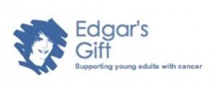 Edgar's Gift