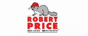 Robert Price Builders' Merchants (Barry)