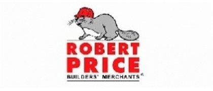 Robert Price Builders' Merchants (Barry)