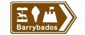 Barrybados