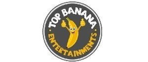 Top Banana Entertainments