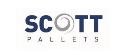 Scott Pallets