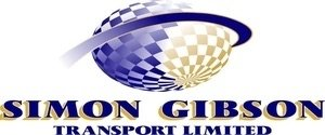 Simon Gibson Transport