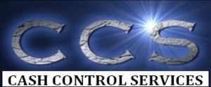 Cash Control Services