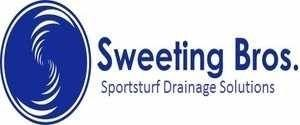Sweeting Bros Ltd