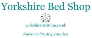Yorkshire Bed Shop