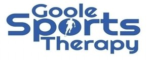 Goole Sports Therapy