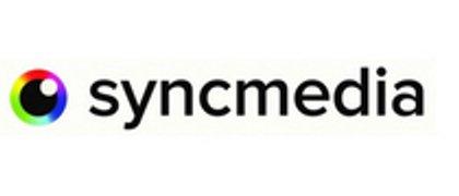 SyncMedia Ltd