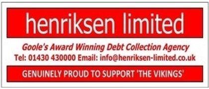 Henriksen Limited