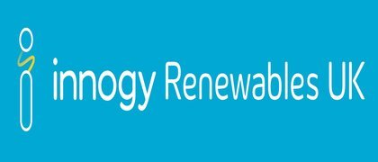Innogy Renewables UK