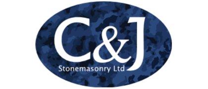 C&J Stonemasonary Ltd