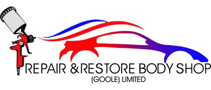 Repair & Restore Body Shop