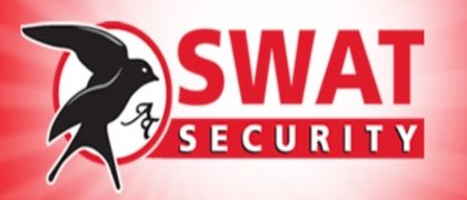 SWAT Security Services