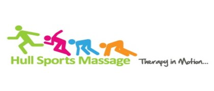 Hull Sports Massage
