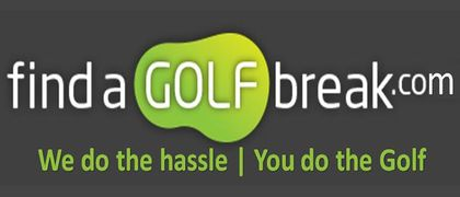 findagolfbreak.com