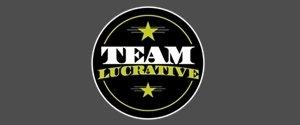 Team Lucrative
