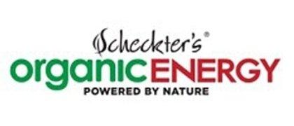 Schekter's Organic Energy