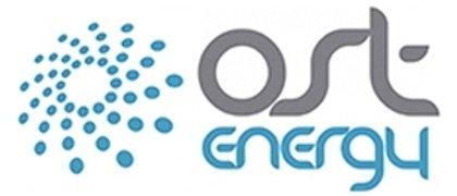 OST Energy