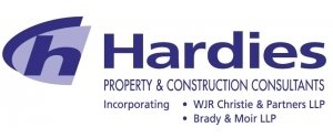 Hardies Surveyors