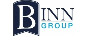 Binn Group