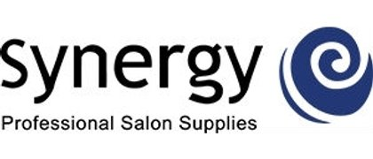 Synergy Salon Supplies