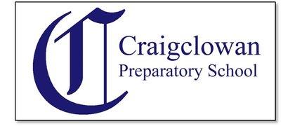 Craigclowan